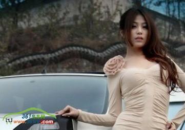 新凯奔驰威霆(vito119)房车版房车 2.5L