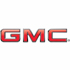GMC房车